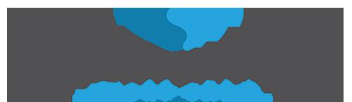 Schretzmayer B2B Shop-Logo